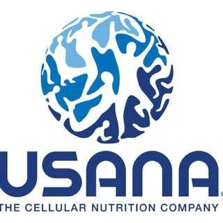 USANA Products