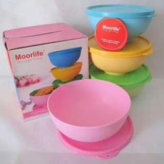 Bowl Moorlife Camella