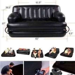 Bestway Sofa Air Bed