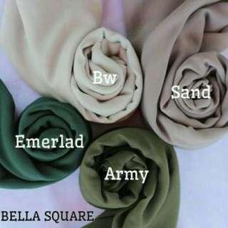 Bella Square