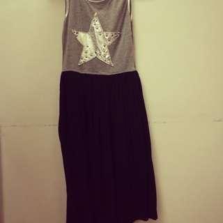 teens dresses