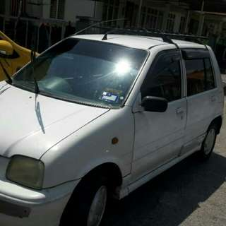 Kereta utk dijual cl 0175890078