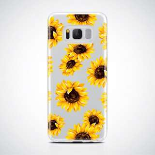 Samsung S7, S7 edge, s8, s8+, J7 Pro +