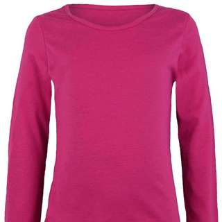 Dorothy Perkins Pink Top
