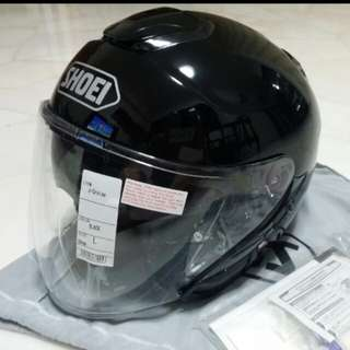 Shoei Jcruise*reduced*