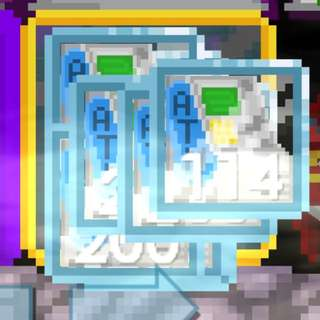 Growtopia ATMS