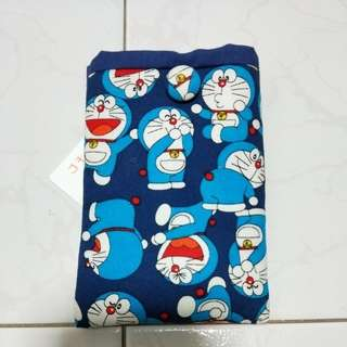 Doraemon Small Pouch
