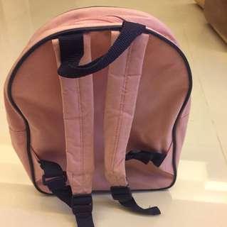 Peppa Pig Bag for sale