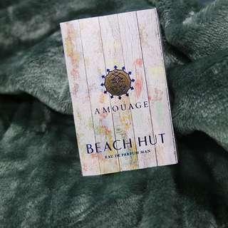 Amouage Beach Hut EDP Man