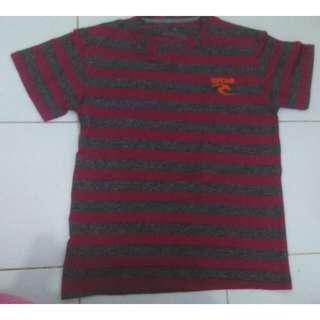 Tshirt Sport Ripcurl