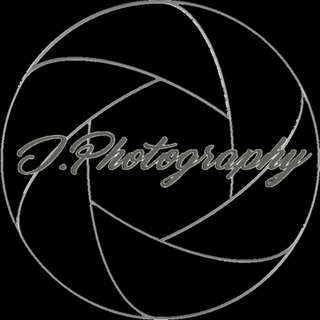 J.Photography. photo coverage