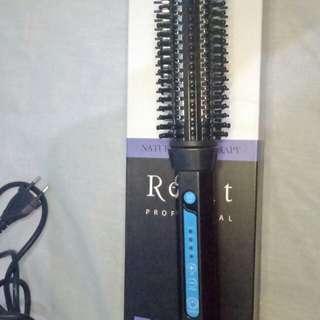 Repit profesional brush iron 32mm