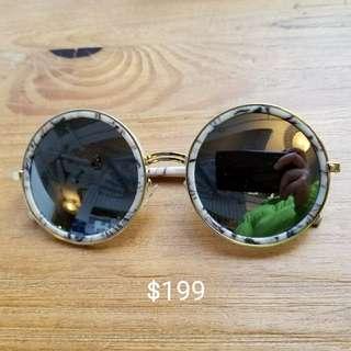 全新太陽眼鏡