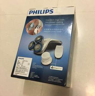 Philips Shaver series 7000- S7530