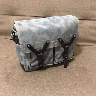 Wotancraft Scout Camera Bag lightly used