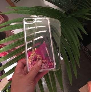 8 iPhone 6s Plus cases