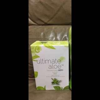 來自美國🇺🇸 Ultimate Aloe™蘆薈粉