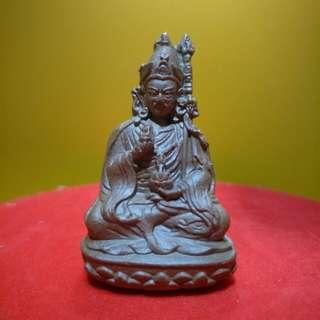 Padmasambhava Guru Rinpoche amulet