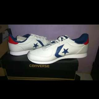 Converse original Arizona