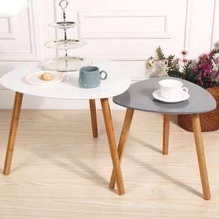 Coffee table, brand new, preorder