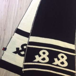 🚚 D&G經典款圍巾