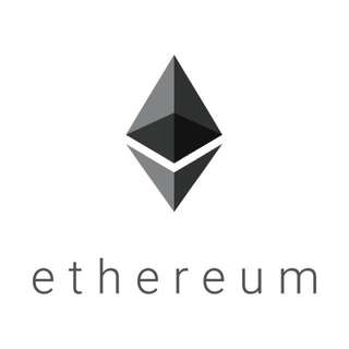Buy/Sell Ethereum