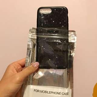 iPhone 7/8plus 全新軟殼