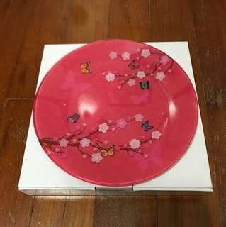 Yu Sheng Side Plate (2 pcs)