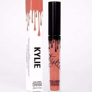 Authentic kylie candy k
