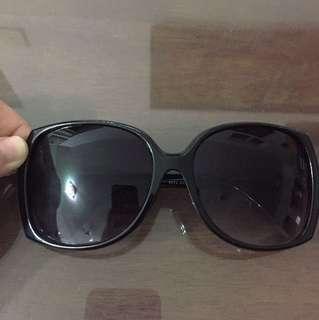 Sunglasses #SpringClean60