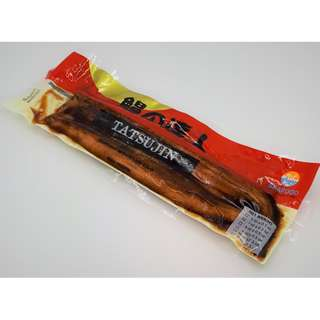 Kingfisher Unagi 200gm per pack