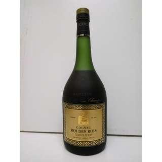 Cognac 干邑 Roi Des Rois Napoleon Fine Champagne