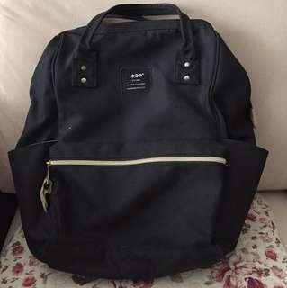 Bag #SpringClean60