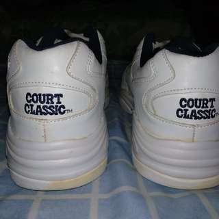 For sale New Balance Court Classic Shoes for Men