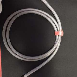 HDMI cable Valore