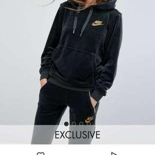 Adidas hoodies 衛衣