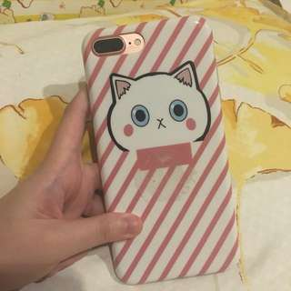 Case Iphone 7plus