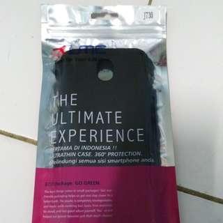 Samsung J7 Pro Slim Case