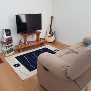 Room for rent near Rockwell