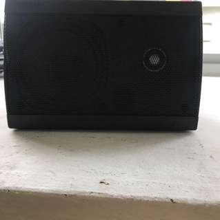 Yamaha S15 Speaker