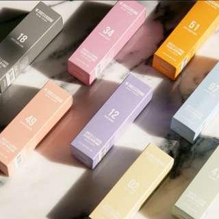 W.Dressroom Dress & Living Clear Perfume