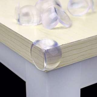 Baby Safety Table Corner Guard