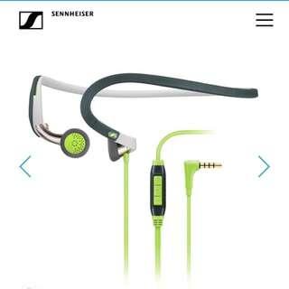 PMX 685i Sports  Headphones