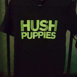 Hush Puppies T-Shirt