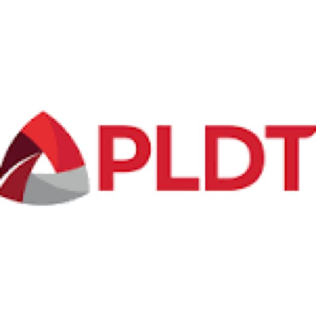 Apply na....!!!  PLDT Home DSL/ Fiber