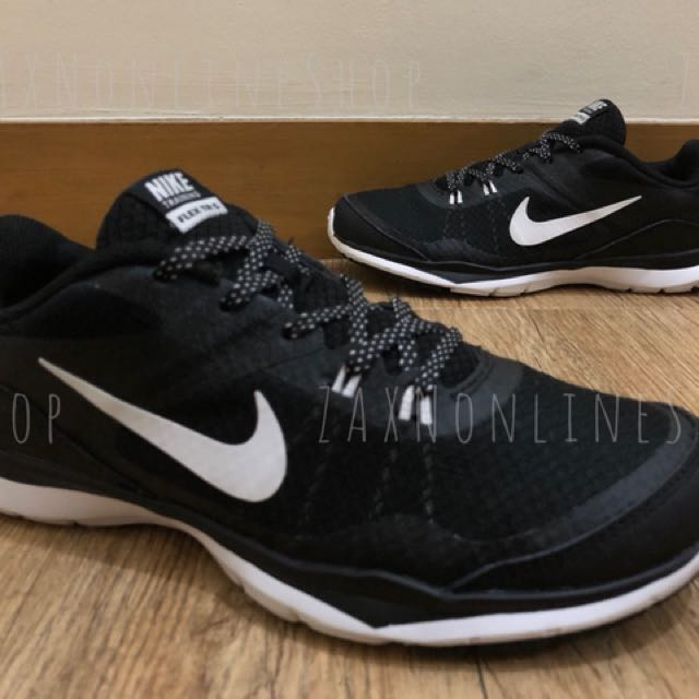 Authentic Nike Shoes for women