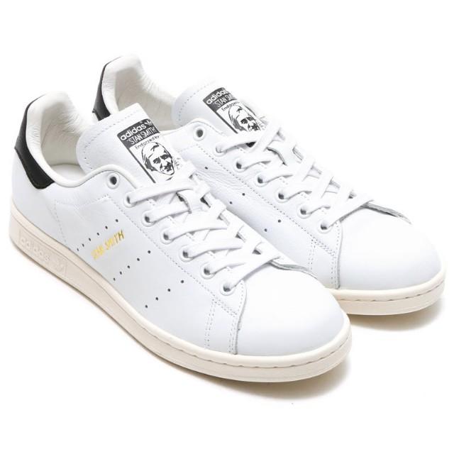 BNIB] Adidas Stan Smith S75076, Women's