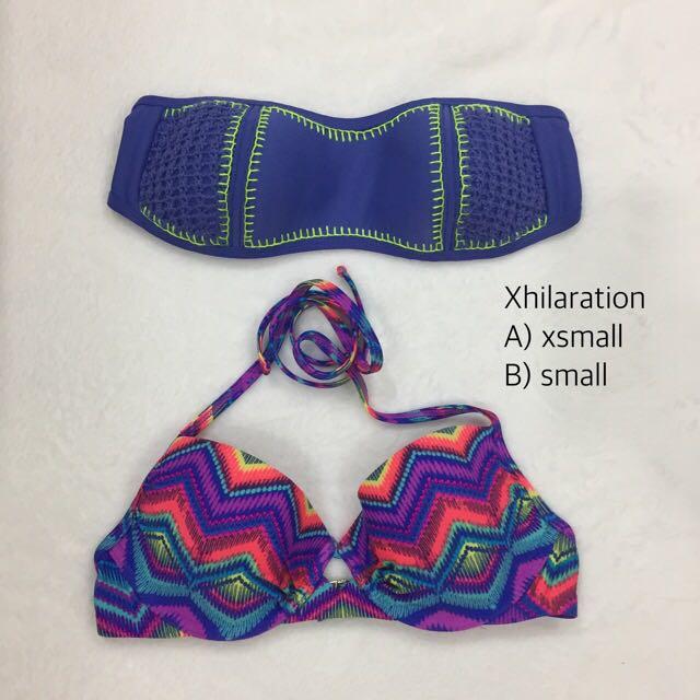 Brand New swimsuit Top