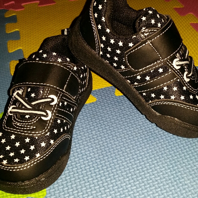 BRANDNEW JAPAN RUBBER SHOES