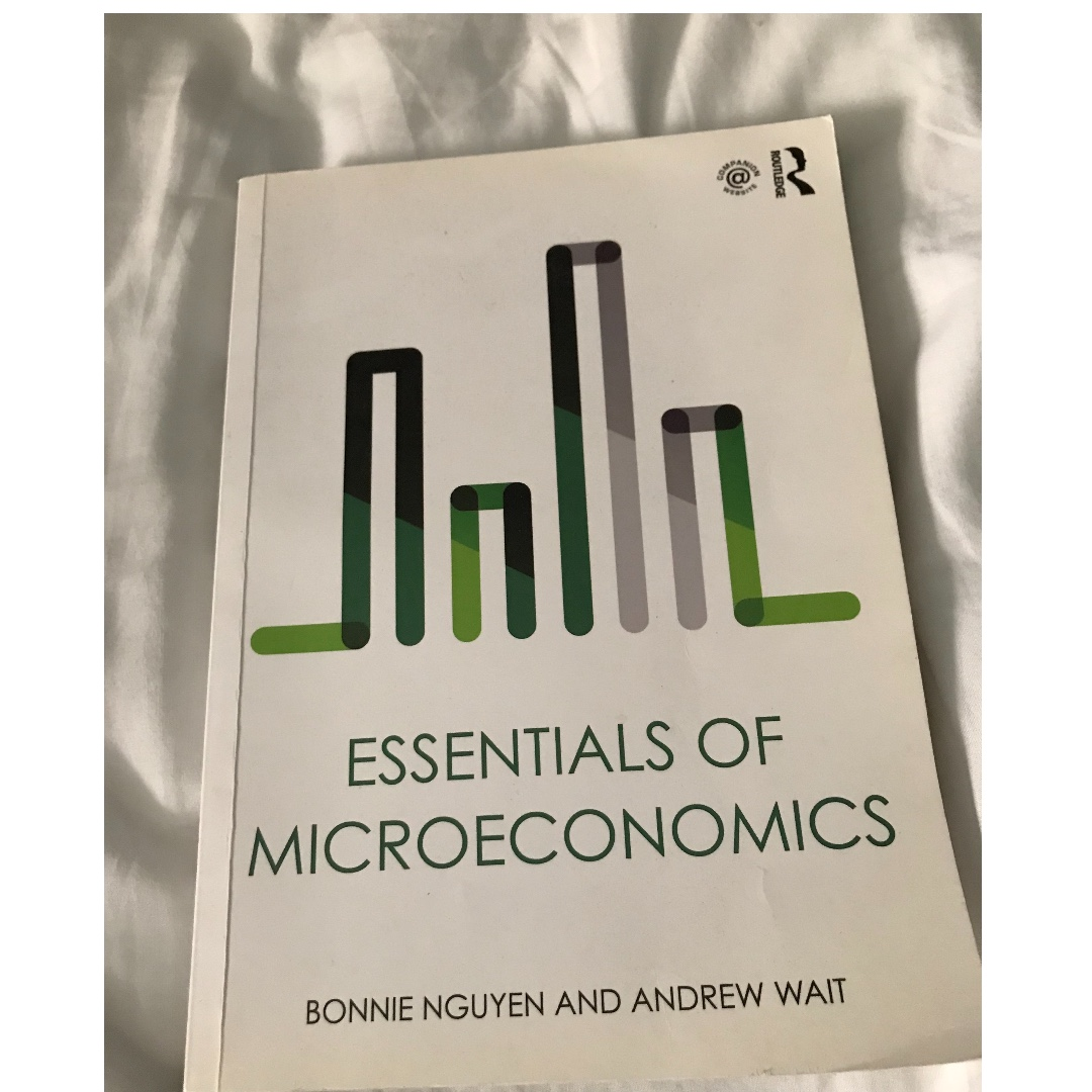BUNCH OF TEXTBOOKS- Law and Economics
